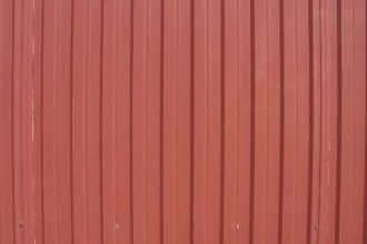 512x352px 5 Awesome Corrugated Metal Siding Picture in Others