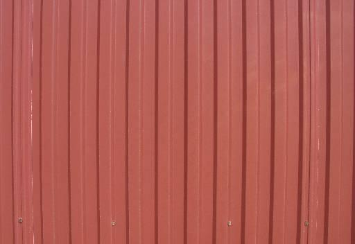 Others , 5 Awesome Corrugated Metal Siding : Corrugated Steel Siding