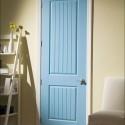 Corvado interior door , 7 Popular Shaker Style Interior Doors In Apartment Category