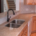 Cost of Granite Countertops , 6 Hottest Marble Countertop Cost In Kitchen Category