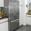 Counter Depth Refrigerators , 7 Best Counter Depth Refrigerator In Others Category