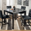 Counter Height Dining Set , 7 Best Cheap Counter Height Dining TableSets In Dining Room Category