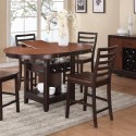 Counter Height Dining Table Set , 7 Best Cheap Counter Height Dining TableSets In Dining Room Category