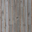 Coverboard shiplap siding , 7 Popular Shiplap Siding In Others Category