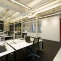 Creating Office Space Design , 4 Hottest Interior Design Ideas For Office Space In Interior Design Category