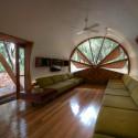 Creative Unique Home Designs Ideas , 6 Unique Home Interior Design Ideas In Bedroom Category