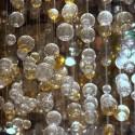 Culina Glass Bubble light fixture , 7 Superb Bubble Light Fixture In Lightning Category