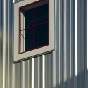 Current Image , 7 Gorgeous Corrugated Steel Siding In Others Category