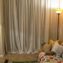 Curtains Decorations , 7 Charming Divider Curtains In Others Category