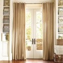 Curtains Ideas For Window , 5 Popular Window Coverings For Sliding Glass Door In Others Category