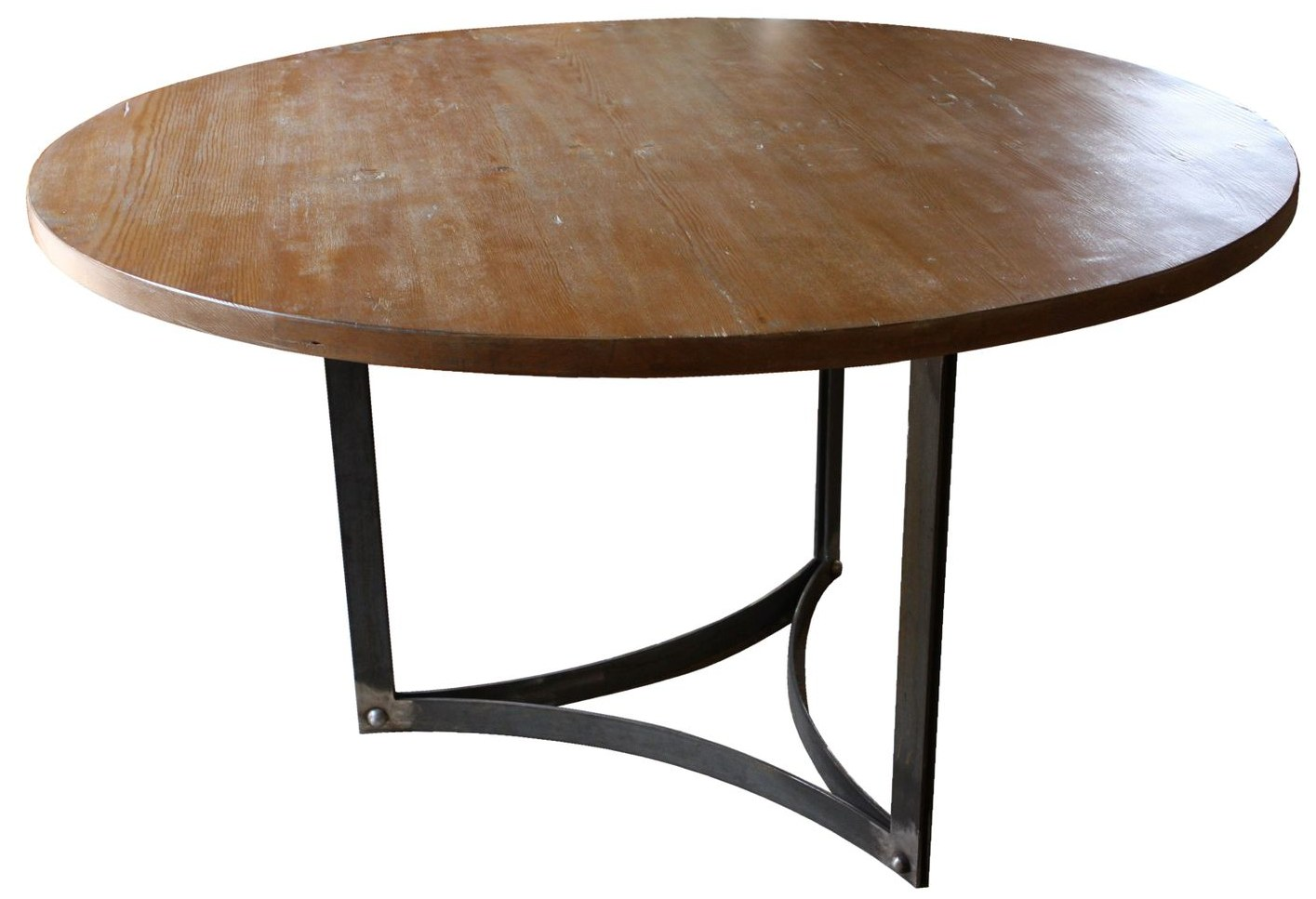 round dining tables for sale furniture charming custom reclaimed wood dining table custom reclaimed wood dining table reclaimed wood dining