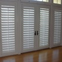 Custom fitted to your windows , 6 Hottest Plantation Shutters Cost In Others Category