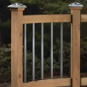 Deckorators Traditional Face Mount Balusters , 7 Awesome Deckorators In Others Category