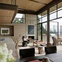 Decorating Ideas for Interior , 7 Charming Interior Design Ideas Walls In Interior Design Category