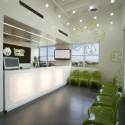 Dental Office Interior , 5 Top Dental Office Interior Design Ideas In Office Category