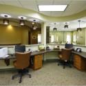 Dental Office Interior Design Images , 5 Top Dental Office Interior Design Ideas In Office Category