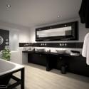 Design For Interior Design Idea , 5 Fabulous Interior Design Idea Websites In Interior Design Category
