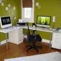 Design Home Office Ideas , 5 Fabulous Interior Design Idea Websites In Interior Design Category