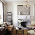 Design Houston , 8 Hottest Interior Decorator Houston In Interior Design Category
