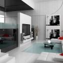 Design Ideas , 8 Fabulous House Interior Designs Ideas In Interior Design Category