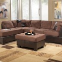 Design Modern Living Room , 7 Gorgeous Furnature In Furniture Category