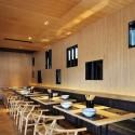 Design Websites Wooden Wall Theme , 6 Excellent Interior Design Website Ideas In Interior Design Category