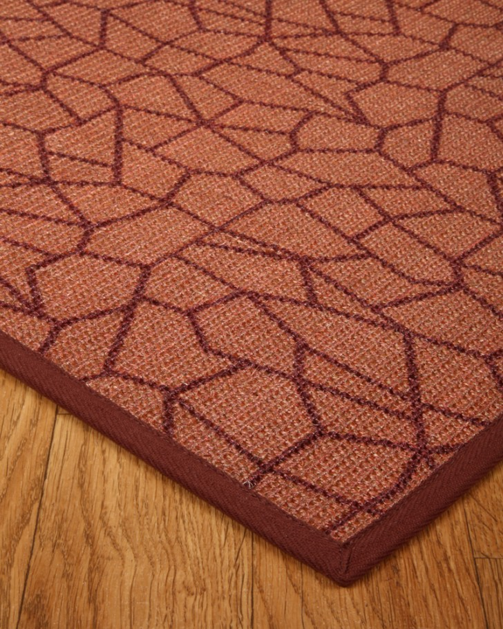 Others , 7 Superb Sisal Rugs : Details About Megan