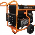 Details about generator , 6 Amazing Tri Fuel Portable Generator In Others Category