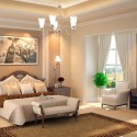 Deviantart Master Bedroom Interior , 7 Wonderful Interior Design Master Bedroom Ideas In Bedroom Category