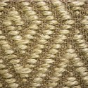 Diamond Sisal Natura Sisal Rug , 7 Superb Sisal Rugs In Others Category