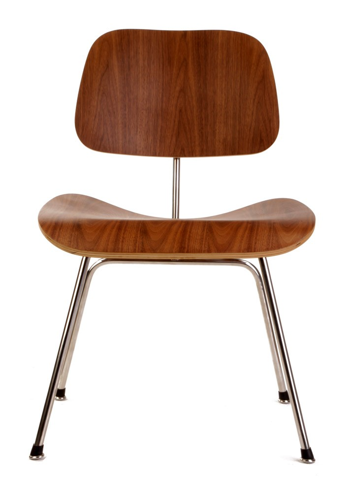Furniture , 7 Gorgeous Eames Chair Reproduction : Dining Chairs