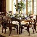 Dining Room Interior Design Ideas , 4 Top Dining Table Centerpieces Ideas In Dining Room Category