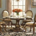 Dining Room Table , 8 Gorgeous Hooker Dining Room Table In Dining Room Category