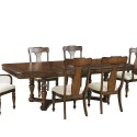 Dining Room Table , 4 Best Pulaski Dining Table In Dining Room Category