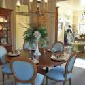 Dining Room Tables Ideas , 8 Popular Ideas For Dining Room Table Centerpieces In Dining Room Category