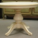 Dining Room Tables , 7 Good Expandable Round Dining Room Table In Furniture Category