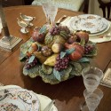Dining Table Centerpieces , 6 Beautiful Dining Table Floral Centerpieces In Others Category