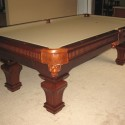 Dining Table Conversion Top , 7 Nice Pool Table Conversion Top Dining In Furniture Category