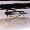 Dining Table France , 8 Gorgeous Coffee Table Converts To Dining Table In Furniture Category