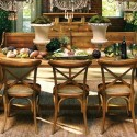 Dining Table at Arhaus , 8 Amazing Arhaus Dining Tables In Dining Room Category