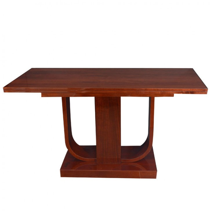 Furniture , 8 Excellent Flip Top Console Dining Table : Dining Table