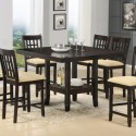 Dining Tables Sets , 5 Top Inexpensive Dining Table Sets In Dining Room Category