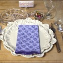 Dining etiquette , 6 Good Dining Table Etiquette In Kitchen Category