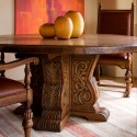 Dining room furniture , 6 Popular Marchella Dining Table In Dining Room Category