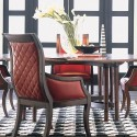 Dining room table , 5 Hottest Drexel Dining Room Table In Furniture Category