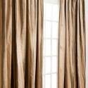 Drapery Pleat Styles , 8 Brilliant Drapery Pleat Styles In Furniture Category