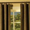 Drapery Pleat Styles , 8 Brilliant Drapery Pleat Styles In Furniture Category