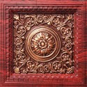 Drop In Ceiling Tiles , 8 Stunning Faux Tin Ceiling Tiles In Others Category