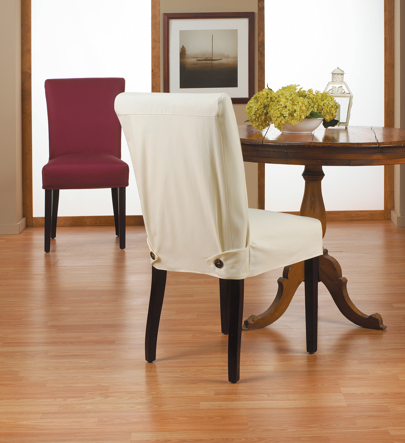 dining chair covers - HD937×1024