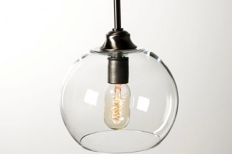 570x437px 7 Gorgeous Edison Bulb Light Fixtures Picture in Lightning